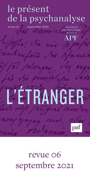 apf L'Etranger revue 06-092021